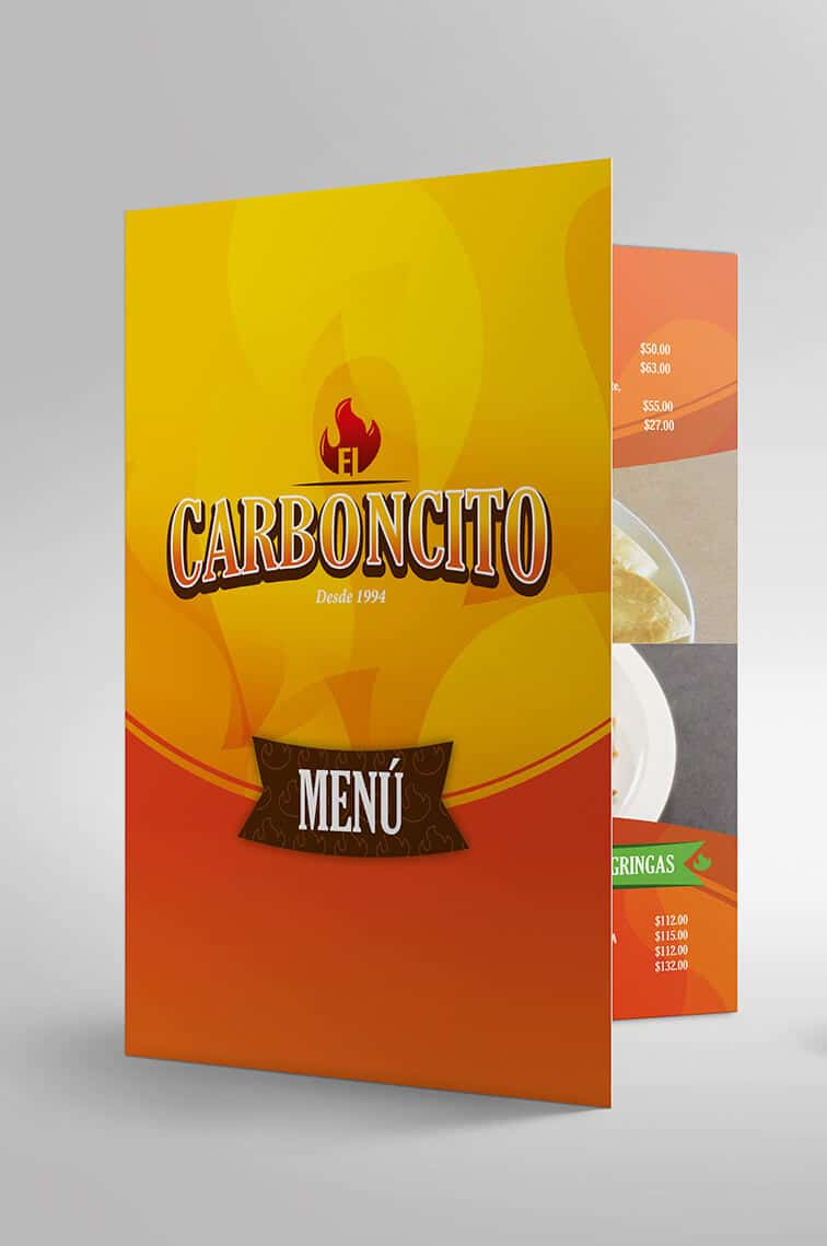 carboncito-layout_03