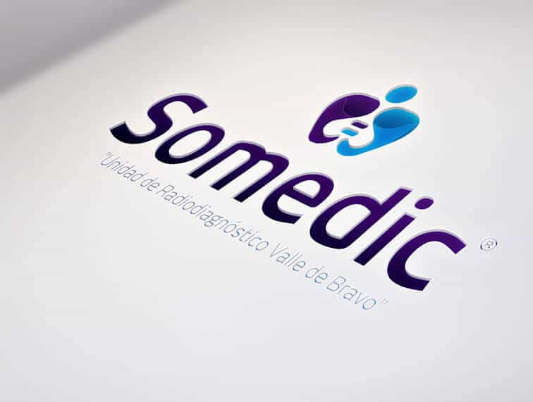 somedic-layout_02