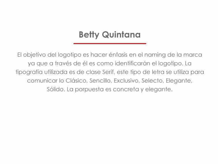 layout-betty-quintana_02
